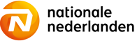 Logo Nationale-Nederlanden