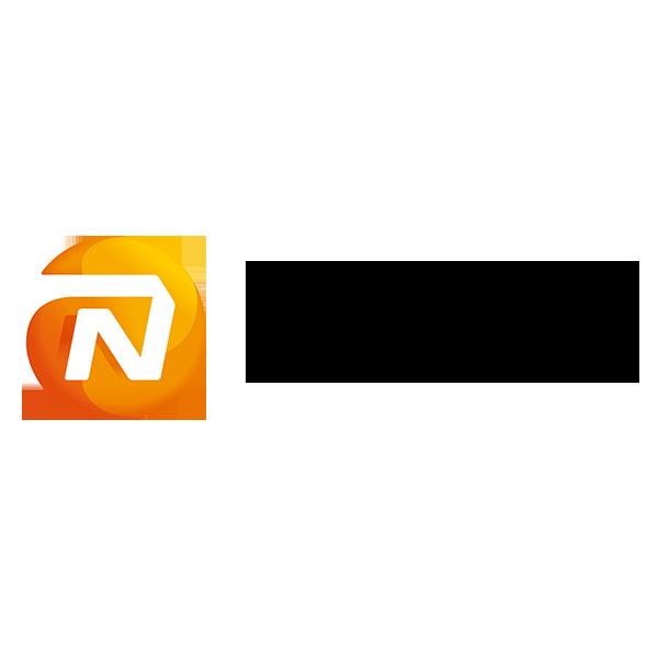 werken bij nn nationale nederlanden