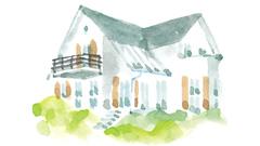 Kosten Badkamer Hypotheek : Verbouwen : nationale nederlanden
