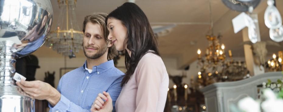 Financiën dating site Dating 2 jaar oudere vrouw